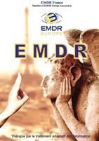 Vign_EMDR_image