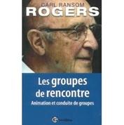 Vign_livre_les_groupes_de_rencontre_carl_rogers